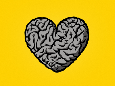 love in the brain essay In the twenty-first century the creation of the positronic brain leads to the  with a capacity for love and a drive  the experience with dream essay is.