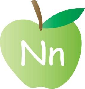 N-apple