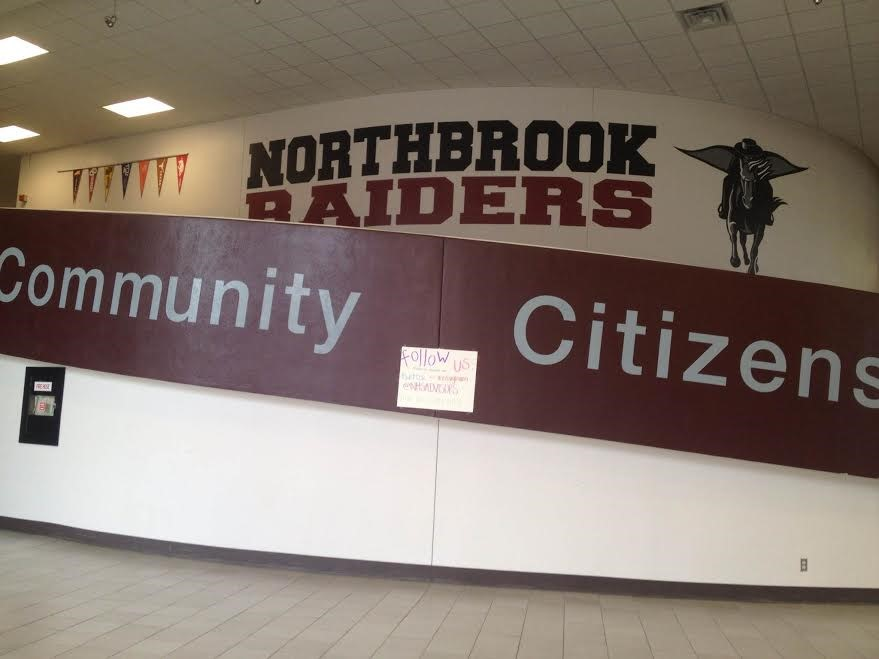 Teaching Kids About Money >> Campus Spotlight – Northbrook High School | The Teaching Excellence Program