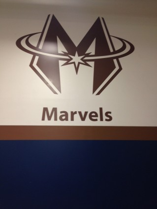 YPW_marvels